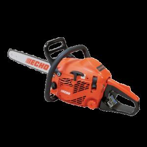echo-chain-saw-cs310es