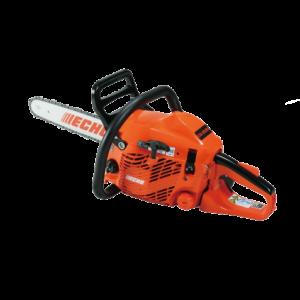 echo-rear-handle-chain-saw-cs352es