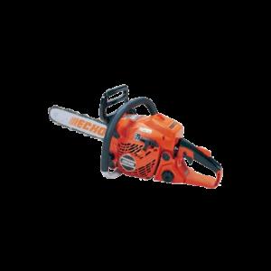 echo-rear-handle-chain-saw-cs370es