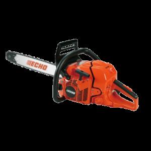 echo-rear-handle-chain-saw-cs550es