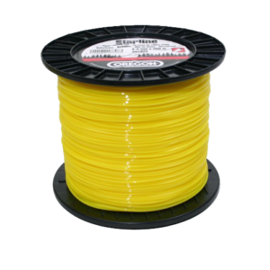 oregon-round-trimmer-line-2-4mm-x-360m