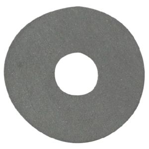 as-motor-e03076-slip-washer