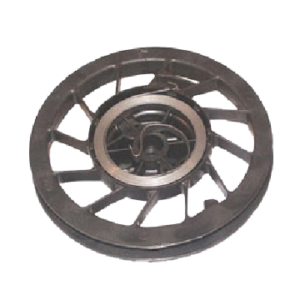 b-s-498144-starter-pulley