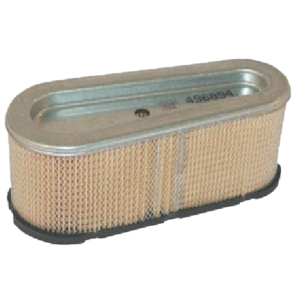 b-s-air-filter-496894s