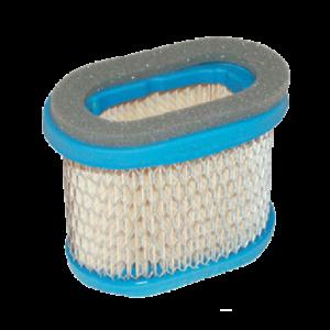 b-s-air-filter-697029