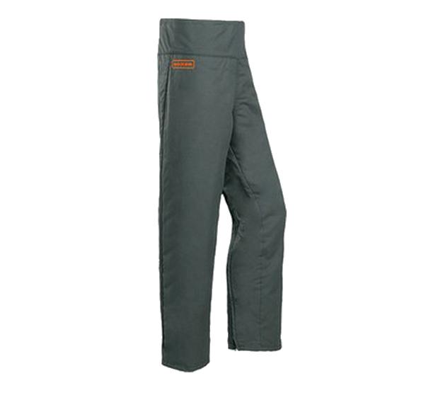 boxer-chain-saw-safety-leggings