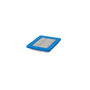briggs-stratton-491588-air-filter