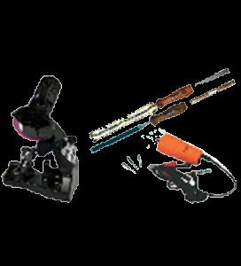 Chain Sharpeners