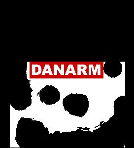 Danarm