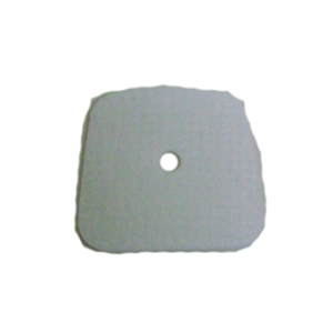 echo-air-filter-13031004560