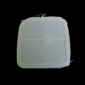 echo-air-filter-a226000140