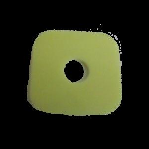 echo-air-filter-a226000370