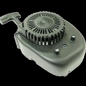 efco-l66150233-starter-ass