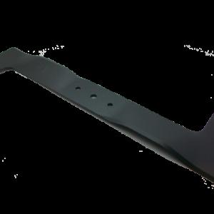 efco-lr44-mower-blade