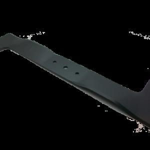 efco-lr47-mower-blade