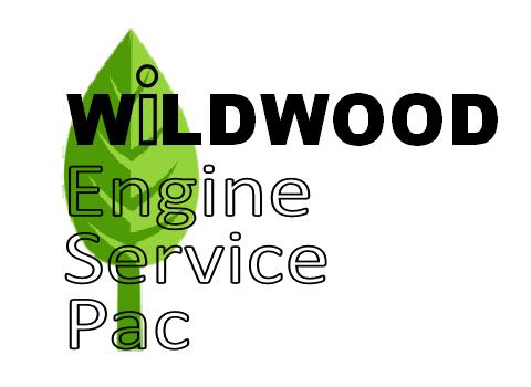 engine-service-pac