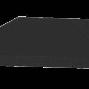 etesia-17063-air-filter