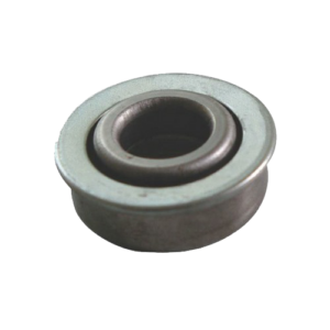 etesia-20533-wheel-bearing