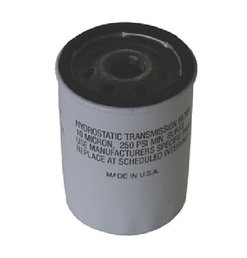 etesia 25646 hydraulic filter