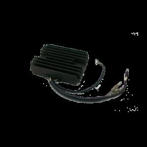 honda-31750z0a831-rectifier