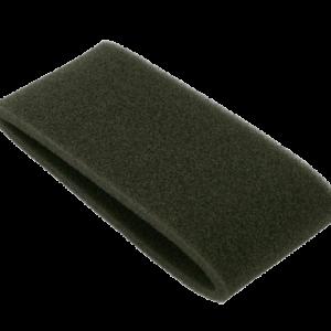kawasaki-11013-2092-pre-filter