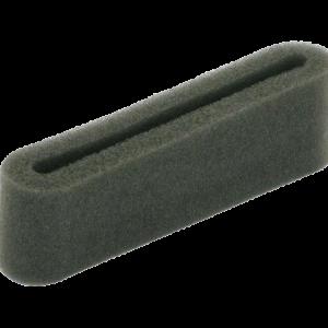kawasaki-11013-2182-air-filter