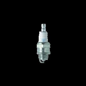 kawasaki-92070-2107-spark-plug