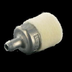kawasaki-fuel-filter-49019-2114