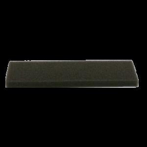 kawasaki-pre-filter-11013-2152