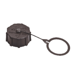 kawasaki-tank-cap-breather