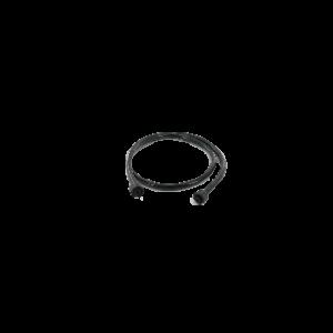matabi-hose-assembly