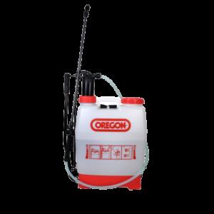 oregon-16-litre-knapsack-sprayer