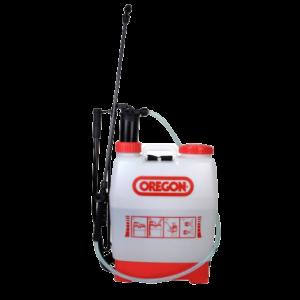 oregon-20-litre-sprayer