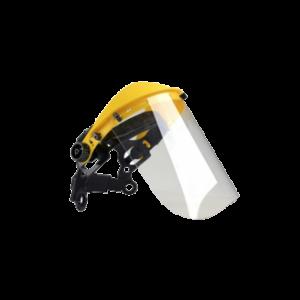 oregon-515063