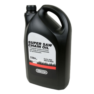 oregon-chain-saw-bar-oil-5-litres