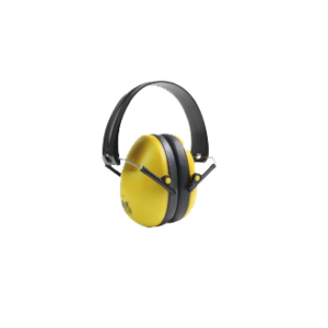 oregon-ear-defenders