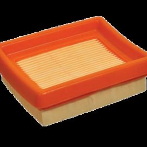 stihl-4134-141-0300-air-filter