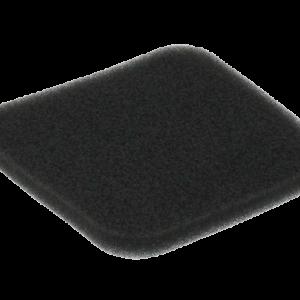 stihl-4228-124-1500-pre-filter
