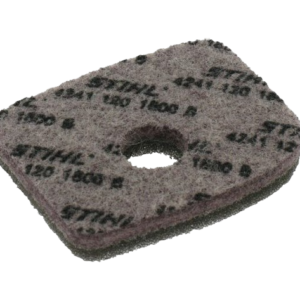 stihl-4241-140-4401-air-filter