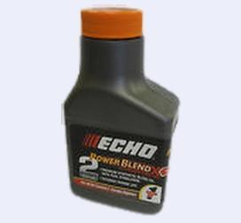 ECHOO100 OIL