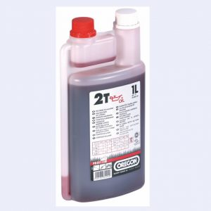 OREG O11-1140 2 STROKE OIL