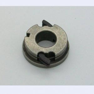 DANARM 71158-103 RATCHET