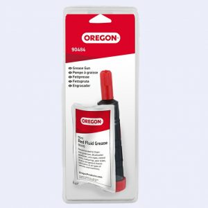 OREG 90484 GREASE GUN PAC