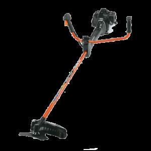 danarm-vf500m-brush-cutter