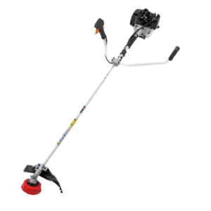 danarm-vs256w-brush-cutter