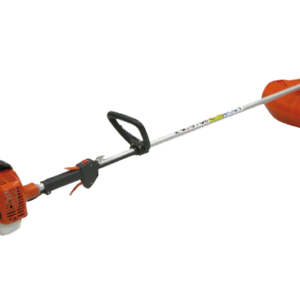 echo-brush-cutter-srm222es