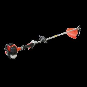 echo-hi-torque-brush-cutter-srm300tesl