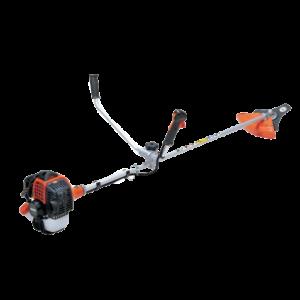 echo-hi-torque-brush-cutter-srm300tesu