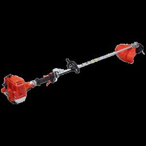 echo-hi-torque-srm335tesl-brush-cutter