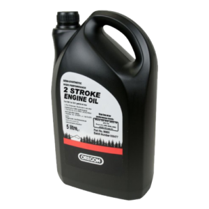 oregon-2-stroke-oil-5-litres